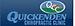 Quickenden Chiropractor Clinic