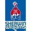 Sherwin Williams Paint Company
