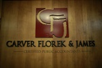 Carver Florek & James,CPA's