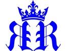 Royal Rock Salon
