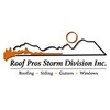 Roof Pros Storm Division