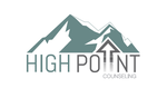 High Point Counseling
