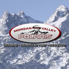 Morgan Valley Polaris