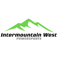 Intermountain West Powersports
