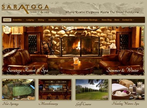 Gallery Image Saratoga%202.jpg