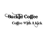 Buckin' Coffee LLC.
