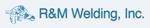 R & M Welding