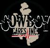 Cowboy Cares