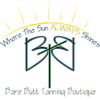 Bare Butt Tanning Boutique LLC