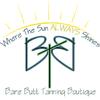 Bare Butt Tanning Boutique LLC