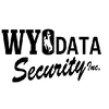 WyoData Security, Inc.