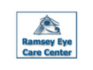 Ramsey Eye Care Center
