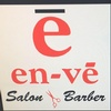 en-ve salon & barber