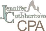 Jennifer Cuthbertson, CPA