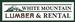 White Mountain Lumber & Rental