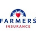 Farmers Insurance Rick Wilcox