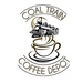 Coal Train Coffee Depot