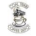Coal Train Coffee Depot