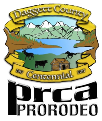 Gallery Image Dagget%20County%20Rodeo%20Logo.jpg