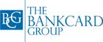 Lisa Salisbury - The Bank Card Group