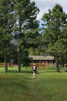 Gallery Image Red%20Canyon%20Lodge%20view.JPG