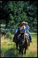 Gallery Image horseride.JPG
