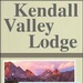 Kendall Valley Lodge