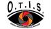 O.T.I.S. LLC