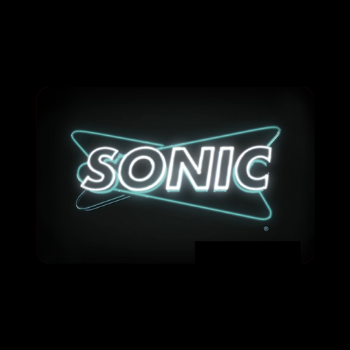 Gallery Image sonic1.png