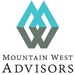 Mountain West Advisors