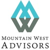 Mountain West Advisors
