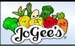 JoGee's Juice Bar