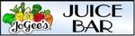 JoGee's Juice Bar