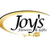 Joy's Flowers & Gifts