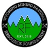 Wyoming Mining Natural Resource Foundation (WMNRF)
