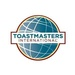 Rock Springs Raconteurs Toastmasters Club