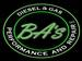BA's Performance and Repair, LLC