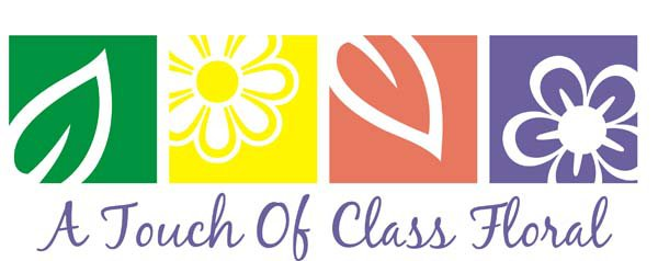 A touch of class gift shops florists rock springs chamber a touch of class gift shops florists rock springs chamber members mightylinksfo