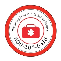 Wyoming First Aid & Safety Supply, LLC