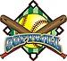 Rock Springs Girls Softball Association
