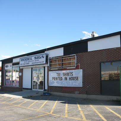 Gallery Image Model%20Sign%20Store%20Front.jpg