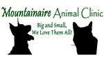 Mountainaire Animal Clinic