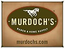 Murdoch's Ranch & Home Supply