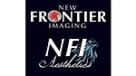 New Frontier Imaging, LLC
