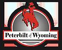 Peterbilt of Wyoming - Rock Springs