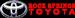 Rock Springs Honda/Toyota