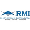 Rocky Mountain Industrial Supply, Inc (RMI)
