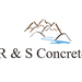 R&S Concrete