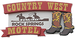 Country West Motel