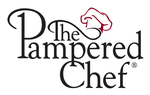 Pampered Chef - Markae Lester